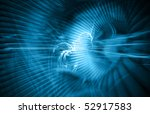 abstract background | Shutterstock . vector #52917583