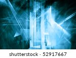 abstract background | Shutterstock . vector #52917667