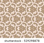 abstract background. vector... | Shutterstock .eps vector #529298878