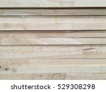 Small photo of Sheet wallpapers Caused by the overlapping veneer.