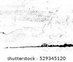 grunge urban background.texture ...   Shutterstock .eps vector #529345120