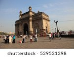 Mumbai  India   Nov 19 ...