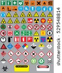 Collection Set Of Chemistry An...