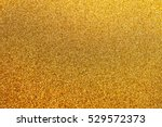 golden glitter background with...