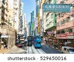 Hong Kong  Hong Kong   April 20 ...