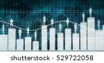 staff performance appraisal... | Shutterstock . vector #529722058
