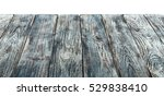 old gray blue painted grunge... | Shutterstock . vector #529838410