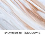 marble texture background  ... | Shutterstock . vector #530020948