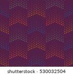 abstract seamless geometric...