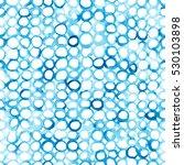 seamless watercolor pattern | Shutterstock . vector #530103898