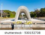 Hiroshima  Japan   December 18...