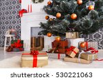 Presents And Gifts Under...