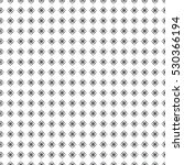 vector seamless pattern.... | Shutterstock .eps vector #530366194