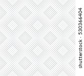 vector seamless pattern.... | Shutterstock .eps vector #530366404
