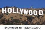 los angeles  california  united ... | Shutterstock . vector #530486290