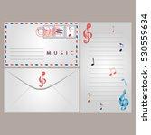 vector illustration of logo for ...   Shutterstock .eps vector #530559634