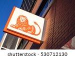 roermond  netherlands  ...   Shutterstock . vector #530712130