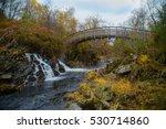 Loch Lomond   The Trossachs...