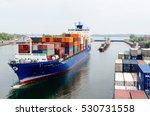 kiel  germany   may 11  2011 ... | Shutterstock . vector #530731558