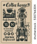 set of design elements on the...   Shutterstock .eps vector #530766304