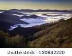 Great Smoky Mountains National...