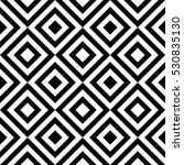 black and white abstract... | Shutterstock .eps vector #530835130