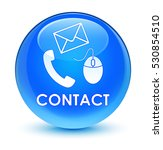 contact  phone  email and mouse ...