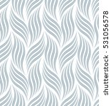 abstract geometric pattern with ... | Shutterstock . vector #531056578
