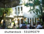 backgrounds | Shutterstock . vector #531090379