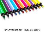 Color Marker Color Pen Set...