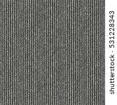 abstract irregular flecked... | Shutterstock .eps vector #531228343