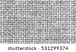 distressed overlay texture of...   Shutterstock .eps vector #531299374