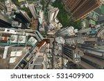High Skyscrapers  Buildings...
