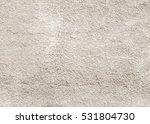 White Cement  Texture Stone...