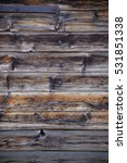 sunburned and weather beaten...   Shutterstock . vector #531851338