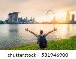Singapore   July 9  2016  Man...