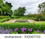 wonderful park