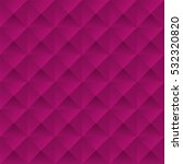 geometric vector pattern.... | Shutterstock .eps vector #532320820
