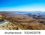 National Geological Park...