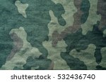 Textile Camouflage Cloth...