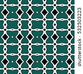 the endless texture.vector... | Shutterstock .eps vector #532503223