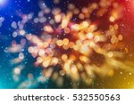 simple textures for your... | Shutterstock . vector #532550563