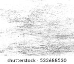 grunge black and white distress ... | Shutterstock . vector #532688530