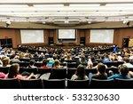 austin   circa april 2016 ...   Shutterstock . vector #533230630