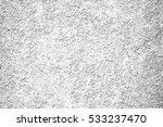 distressed overlay texture of... | Shutterstock .eps vector #533237470