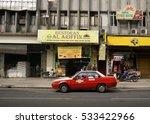 kuala lumpur  malaysia   jun 6  ... | Shutterstock . vector #533422966