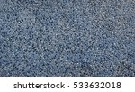 pebble wash wall texture for... | Shutterstock . vector #533632018