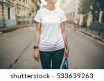front view. cropped image.... | Shutterstock . vector #533639263