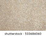 Wash Gravel  Wash Stone