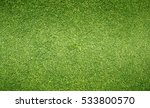Grass Background Golf Courses...